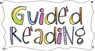 A Parent's Guide to Guided Reading Levels