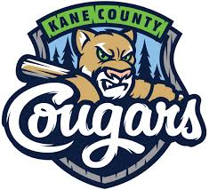 D105 Kane County Cougar Game-Sunday, April 29th