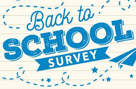 Return to Learn Parent/Student Commitment Survey-Please Complete By August 5th. Click Here.