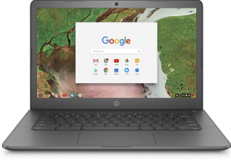 8th Grade Students - Purchase a Chromebook. Click Here.