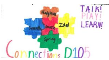 D105 Connections Community Learning Center