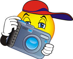 Student Photo Day - Friday, August 23