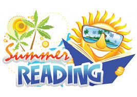 Click Here for Information on Gurrie Summer Reading Expectations