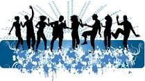 Winter Dance on February 21, 7-9pm  Chaperones needed