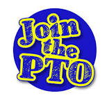 Click here to JOIN GURRIE'S PTO for new school year!  2019-2020