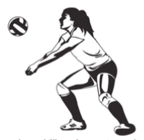 Girls Volleyball Pre-tryout Clinic