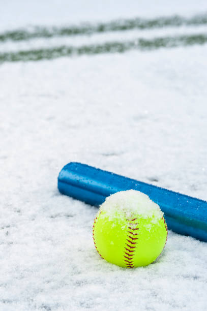 GAME CANCELLED 4/15-GMS VS. HIGHLANDS-PRACTICE TILL 4PM IN SMALL GYM