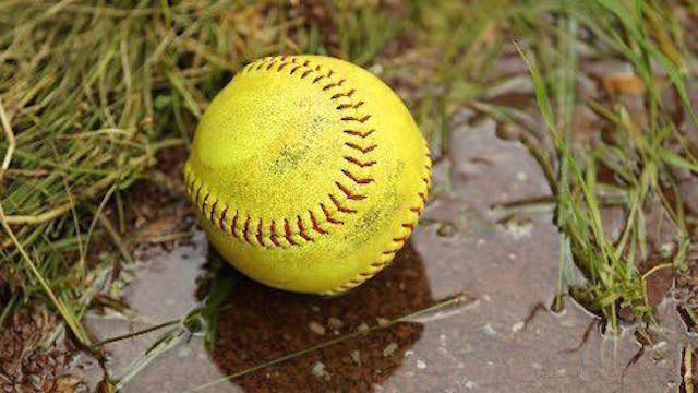 GAME CANCELLED 5/3-GURRIE VS. WILLOW SPRINGS-PRACTICE TILL 4PM IN SMALL GYM