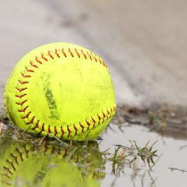 GAME CANCELLED 5/9-GURRIE @ HIGHLANDS-PRACTICE TILL 4PM IN SMALL GYM