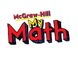 My Math & Glencoe Math