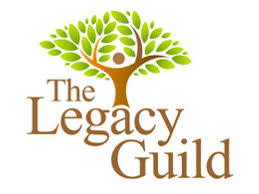 Legacy Guild Spring Party-Click here for more information