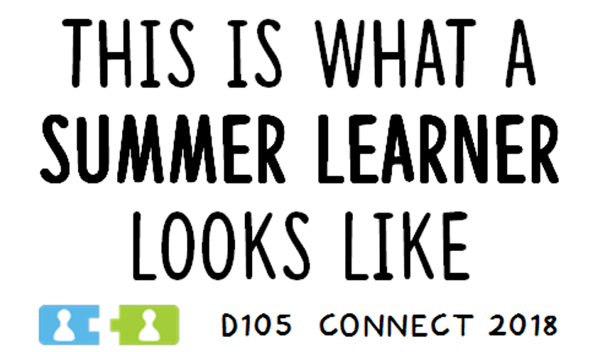 Summer Learning For All