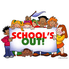 Non Attendance Day - No Classes Friday April 10